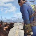 fallout-4-companionship-650-80