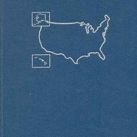 Купить Соединенные Штаты Америки. Словарь-справочник