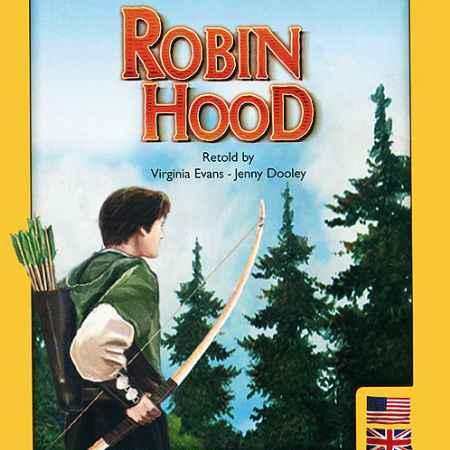 Купить Robin Hood