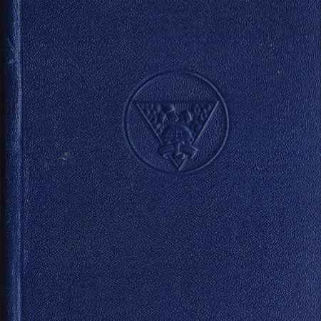 Купить Н. Schwarz Langenscheidts Taschenworterbuch der franzosischen und deutschen Sprache