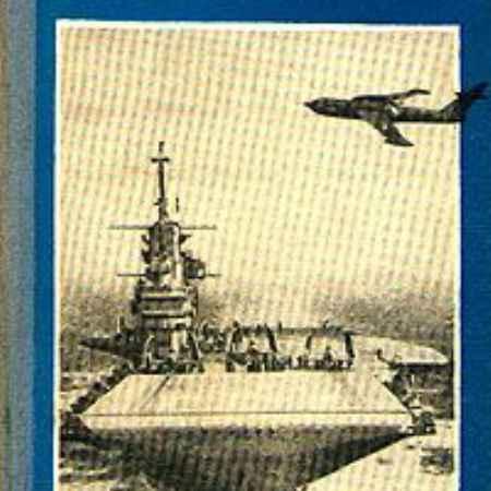 Купить П. Баржо Флот в атомный век
