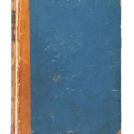 Купить Сочинение об описи морских берегов Г. Мекензия