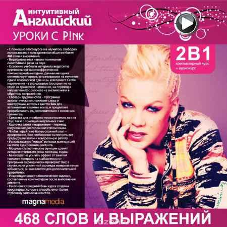 347f66dff6f19de93b4171003e8e.big_