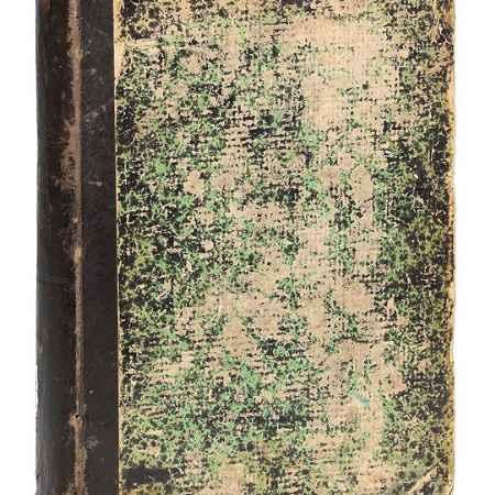 Купить Г. Спенсер Основания социологии Герберта Спенсера. В 2 томах. В одной книге