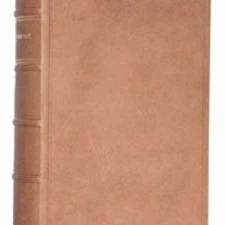 Купить Ополчение 1812 года