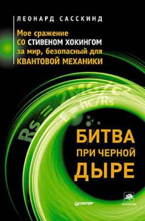 50bea451360f6bd6673273548229.big_
