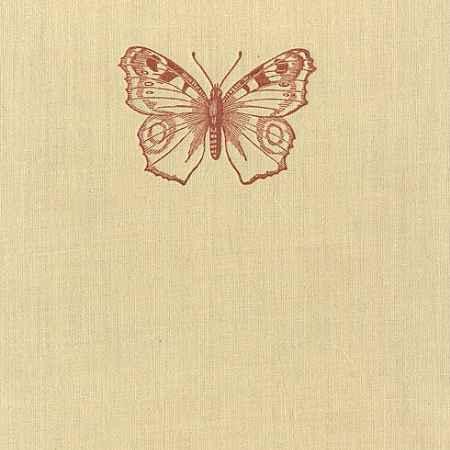 Купить Д-р Яросклав Тыкач Маленький атлас бабочек