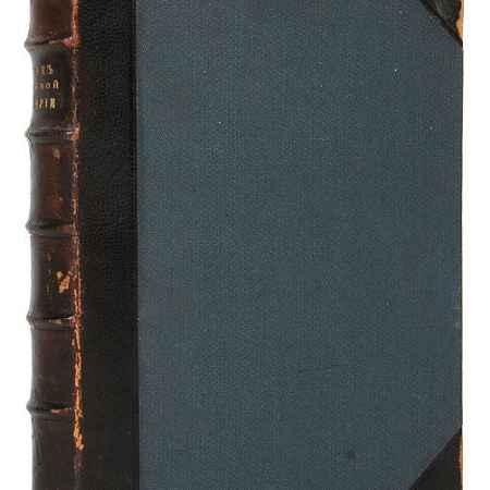 Купить Б. Низе Очерк римской истории и источниковедения