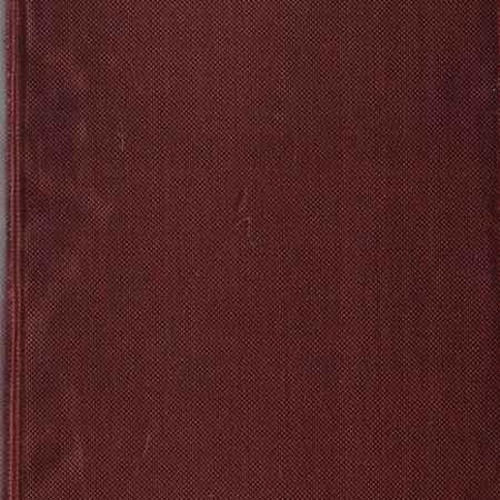 Купить Gibson G. F. Elementary treatise on graphs