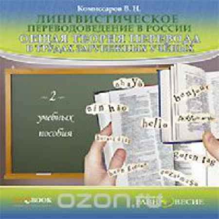 75a200f5257a7b0bee13b560b0ec.big_