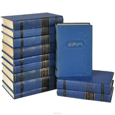 Купить Евгений Тарле Евгений Тарле. Сочинения (комплект из 12 книг)