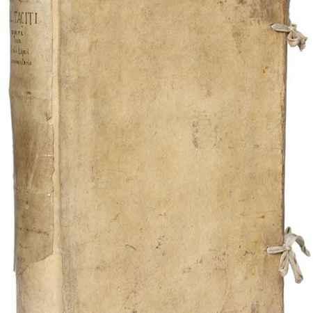 Купить Тацит. Полное собрание сочинений в 1 книге