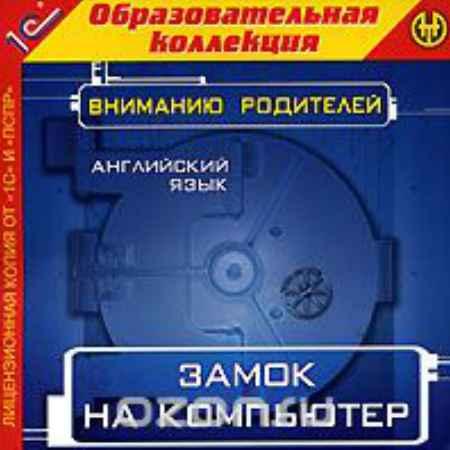 f7b45e34437cc50cf12691922763.big_
