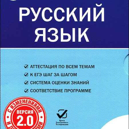 fb3a6413c9e8f3f6dcc59b51c1a0.big_