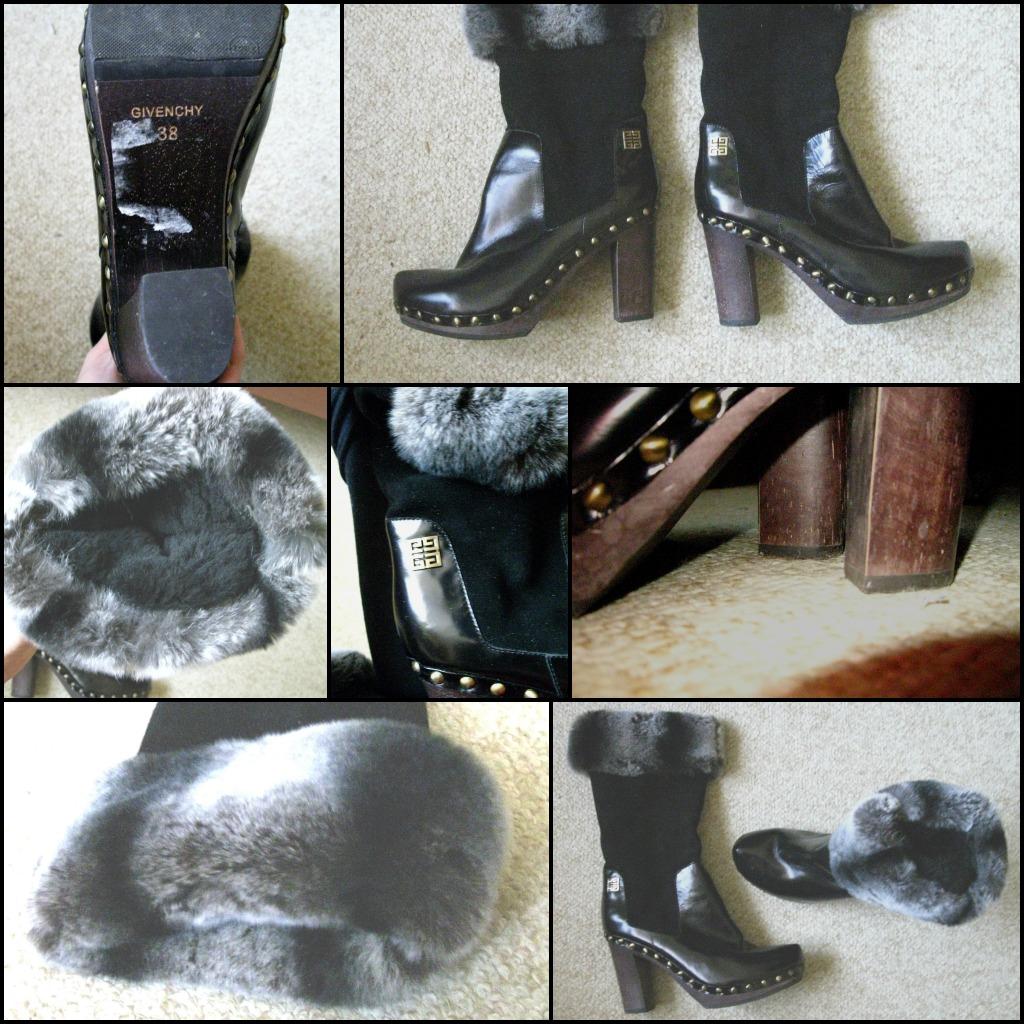 Правила выбора зимней обуви для женщин