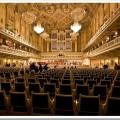 Концертный зал Берлина