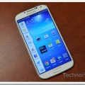 Перепрошика смартфона на примере Samsung Galaxy S IV
