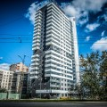 Планировки квартир в ЖК Александрийский в Ростове на Дону