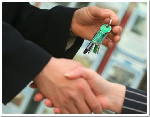 Агентства недвижимости: враг или друг?