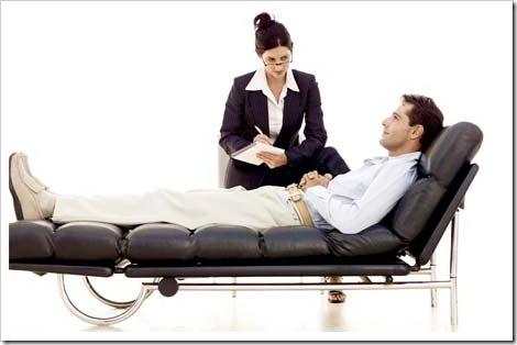 Навыки, которые позволят достичь с пациентом доверительного контакта