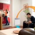 Как выбрать электроконвектор для дома