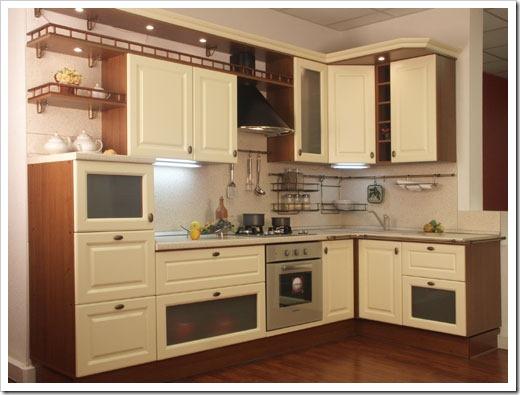 Кухонный уголок: преимущества использования