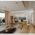 Может ли любой иностранец приобрести недвижимость в Турции?