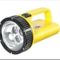 Мощные фонари для различных целей