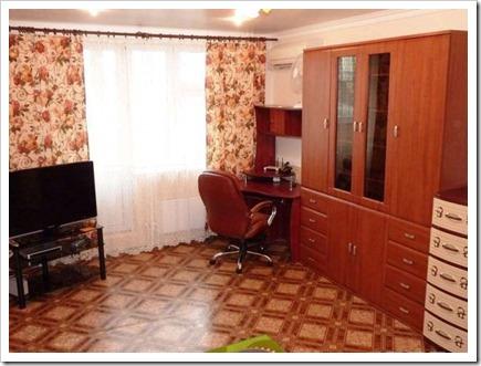 Подготовка квартиры: что лишнее?