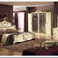 Различные стили в оформлении жилых помещений