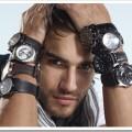 Наиболее популярные часовые бренды