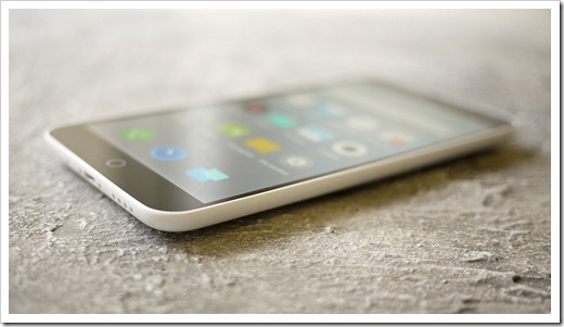 Симбиоз iOS и Android