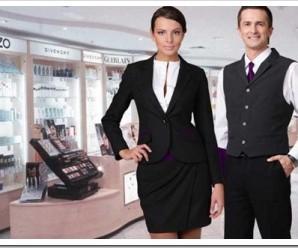 Суть профессии менеджера по продажам