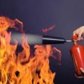 Что такое пожарная безопасность