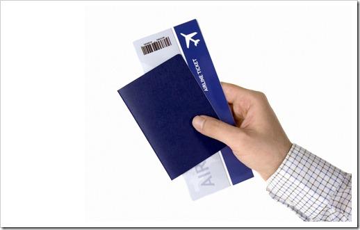 Какие существуют риски при покупке билета через Интернет?