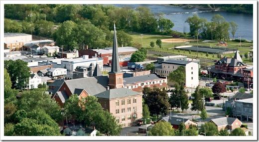 бизнес-идеи-для-маленького-города
