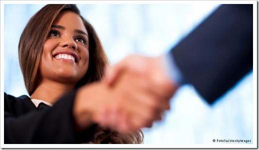 Специфика менеджера по продажам в сфере IT