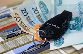 Как выбрать надежного заемщика