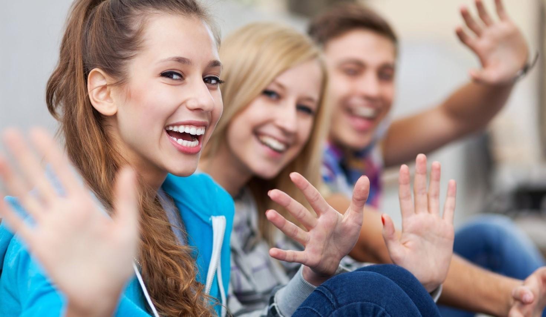 Преимущества обучения в иностранных вузах