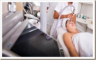 Лечение кожных заболеваний