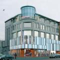 Что такое реконструкция здания