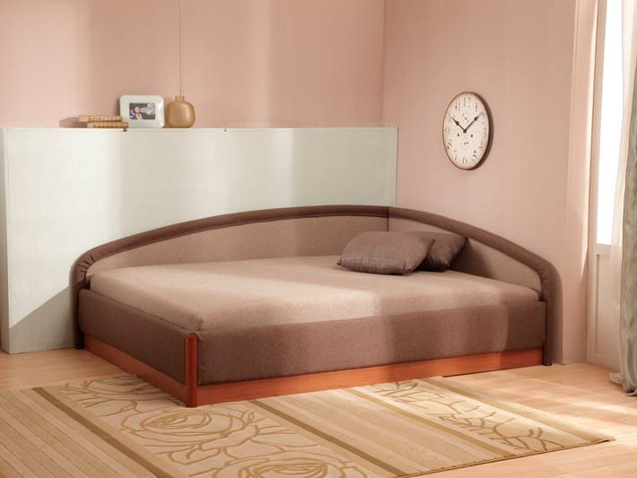 Основные отличия между кроватью и тахтой