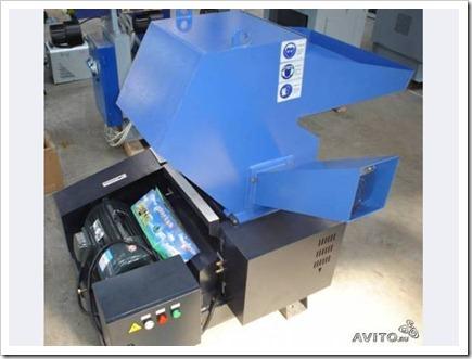 Основная проблема утилизации пластиковых отходов