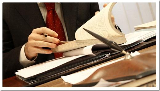 Почему сегодня в России много юристов-мошенников?