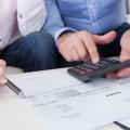 Виды обеспечения возвратности кредита