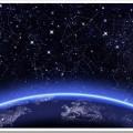 Какие данные нужды для составления астрологического прогноза?