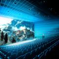Что такое imax кинотеатр
