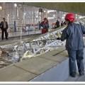 Защита металлических изделий при помощи цинкования