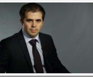 Миронов Консалтинг - Миронов Сергей