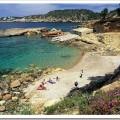 Почему Ибица стал островом тусовщиков?